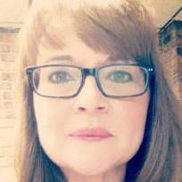 LaTonya Henley